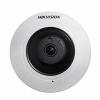 IP-камера Hikvision DS-2CD2942F цветная, купить за 16 185руб.