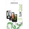 �������� ������ ��� �������� LuxCase ��� ASUS ZenPad 8.0 Z380C/Z380KL  ���������������, ������ �� 390���.