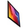 Планшет Asus ZenPad 10 Z300M 16Gb, черный, купить за 11 900руб.