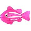 Товар для детей Zuru РобоРыбка Клоун Robofish, розовый, купить за 770руб.