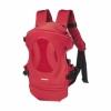 ������-������� GB-902 Amalfy, red