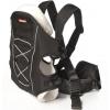 ������-������� ������-��������� GB-809 Amalfy BLACK, ������ �� 2 200���.