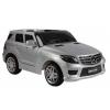 Товар для детей Электромобиль RT Mercedes-Bens AMG 12V R/C, серебристый, купить за 28 750руб.
