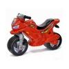 Беговел RT  Racer RZ 1  ОР501, красный, купить за 2 750руб.