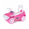 Товар для детей Каталка RT Rase Mini Formula 1, розовая, купить за 2 575руб.