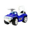 Товар для детей Каталка RT Rase Mini Formula 1, синяя, купить за 2 430руб.