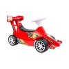Товар для детей Каталка RT  Гоночный Спорткар Super Sport 1, красная, купить за 2 320руб.