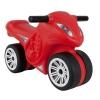 Товар для детей Каталка-мотоцикл Coloma Moto Phantom GP 312 Красный, купить за 2 600руб.