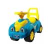 Товар для детей Каталка RT ZOO Animal Planet Заяц,  синий, купить за 2 000руб.