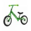 Беговел Small Rider Foot Racer Light Зелёный металлик, купить за 4 190руб.