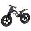 Беговел Pop Bike Flash чёрный, купить за 6 290руб.