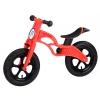 Беговел Pop Bike Flash красный, купить за 6 290руб.