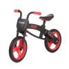 Беговел Capella S-301, красный, купить за 4 440руб.