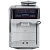 Кофемашина Bosch TES 60321_RW, купить за 48 930руб.