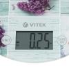Кухонные весы Vitek VT-2426 L, купить за 1 110руб.