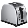 Тостер Russell Hobbs Legacy Toaster Polished 21290-56, купить за 5 190 руб.