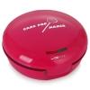 Прибор для выпекания кексов Clatronic CPM 3529, розовый, купить за 2 775руб.