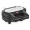 Прибор для выпекания кексов Tristar SA-1124, купить за 2 470руб.