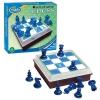 товар для детей Головоломка ThinkFun Шахматы для одного