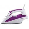 Утюг Marta MT-1120, фиолетовый, купить за 1 390руб.