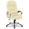 Компьютерное кресло College BX-3323 Бежевое, купить за 11 820руб.