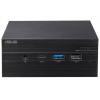 Мини-компьютер ASUS PN40-BC232ZV , купить за 17 290руб.