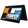 Ноутбук Lenovo L390 Yoga, 20NT0015RT, чёрный, купить за 71 770руб.
