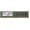 Модуль памяти Patriot PSD34G13332 4096Mb, купить за 1120руб.