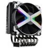 Кулер Deepcool Fryzen 250W TR4/AM4/AM3+/AM3/AM2+/AM2/FM2+/FM2/FM1, купить за 5 770руб.