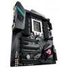 Материнскую плату ASUS ROG Strix X399-E Gaming Soc-TR4, AMD, X399, DDR4, SATA3, USB 3.1, ATX, купить за 30 880 руб.