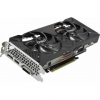 Palit PCI-E NV GTX1660Ti DUAL OC NE6166TS18J9-1160A 6Gb, купить за 20 735руб.