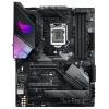 Материнская плата Asus ROG Strix Z390-E Gaming ATX, купить за 17 120руб.