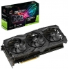 Видеокарту ASUS ROG Strix GeForce GTX 1660 Ti Advanced Edition 6GB GDDR6 (GDDR6, 2xHDMI + 2xDP), ROG-STRIX-GTX1660TI-A6G-GAMING, купить за 23 930руб.