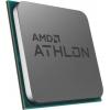 Процессор AMD Athlon X2 240GE (Socket AM4) 3500MHz Vega 3 35W, купить за 3 700руб.