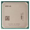Процессор AMD A6 X2 7480 (Soc FM2+)  (3.5ГГц, 1024КБ, Radeon R5), купить за 2490руб.