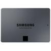 SSD-накопитель Samsung MZ-76Q1T0BW 1Тб, SATA III, купить за 7 510руб.