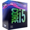 Процессор Intel Core i5-9400F BOX (6*2.9ГГц, 9МБ) Socket1151, купить за 12 460 руб.