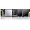 Ssd-накопитель Adata XPG SX6000 Pro ASX6000PNP-1TT-C 1Тб, M.2 2280, PCI-E x2, NVMe, купить за 8900руб.