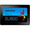 SSD-накопитель Adata ASU800SS-1TT-C SU800 1Tb, SATAIII, купить за 9 685руб.