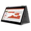 Ноутбук Lenovo L390 Yoga, 20NT0011RT, серебристый, купить за 72 470руб.