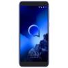 Смартфон Alcatel 5008Y 2/16Gb, синий, купить за 5 495руб.