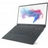 Ноутбук MSI PS63 Modern 8RC-055RU, купить за 77 065руб.
