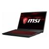 Ноутбук MSI GF75 Thin 8RC-206RU , купить за 73 950руб.