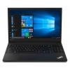 Ноутбук Lenovo ThinkPad EDGE E590, 20NB002BRT, чёрный, купить за 62 160руб.