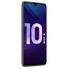 Смартфон Honor 10i 4/128Gb (HRY-LX1T), синий, купить за 16 980руб.
