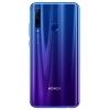 Смартфон Huawei Honor 10I 4/128Gb blue 51093SKQ, купить за 14 960руб.