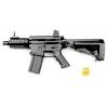 Оружие игрушечное Наша Игрушка (GE2202)  Автомат механический, 565-610мм, купить за 1 135руб.