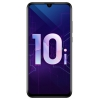 Смартфон Honor 10i 4/128Gb (HRY-LX1T), черный, купить за 18 090руб.