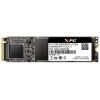 SSD-накопитель ADATA M.2 2280 SX6000 Pro ASX6000PNP-512GT-C 512Gb, купить за 4 520руб.