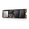 Ssd-накопитель Adata XPG SX8200 Pro ASX8200PNP-512GT-C 512 Гб, M.2 2280, PCI-E x4, NVMe, купить за 5960руб.